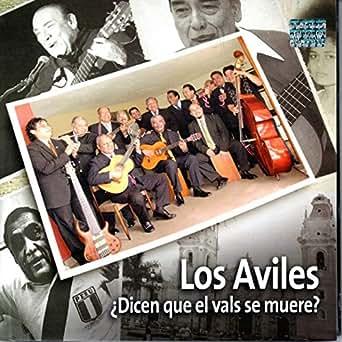 Amazon.com: Voluble: Los Aviles: MP3 Downloads