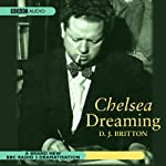 Chelsea Dreaming (Dramatised) | Dylan Thomas