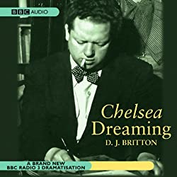 Chelsea Dreaming (Dramatised)