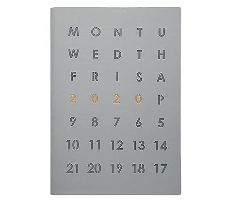 Agenda y planificador Personal Diario,Organizador Personal ...