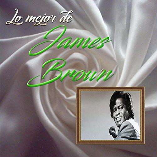 It's a Man's, Man's World (James Brown Its A Mans Mans World)