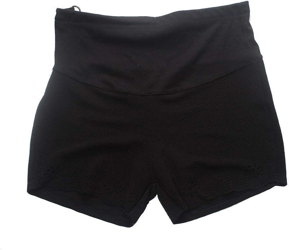 Sunny Thin Shorts Plus Size Summer New Jeans Pregnant Women Maternity Shorts Linen Pants Care Belly Denim Cotton