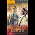 Dragon Knight (The Collegium Book 3)