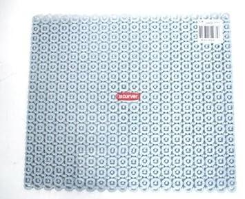 tapis d evier de cuisine finest table de cuisine vier tapis duorigine en caoutchouc mat. Black Bedroom Furniture Sets. Home Design Ideas
