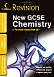 OCR 21st Century GCSE Chemistry: Revision Guide and Exam Practice Workbook (Collins Gcse Revision)