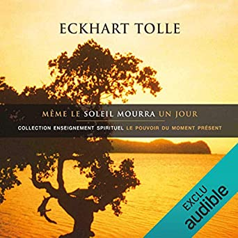 Amazon.com: Même le soleil mourra un jour: Collection d ...