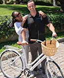 Story Electric Bike - eBike with Smart 350W Electronic Motor, Hidden...