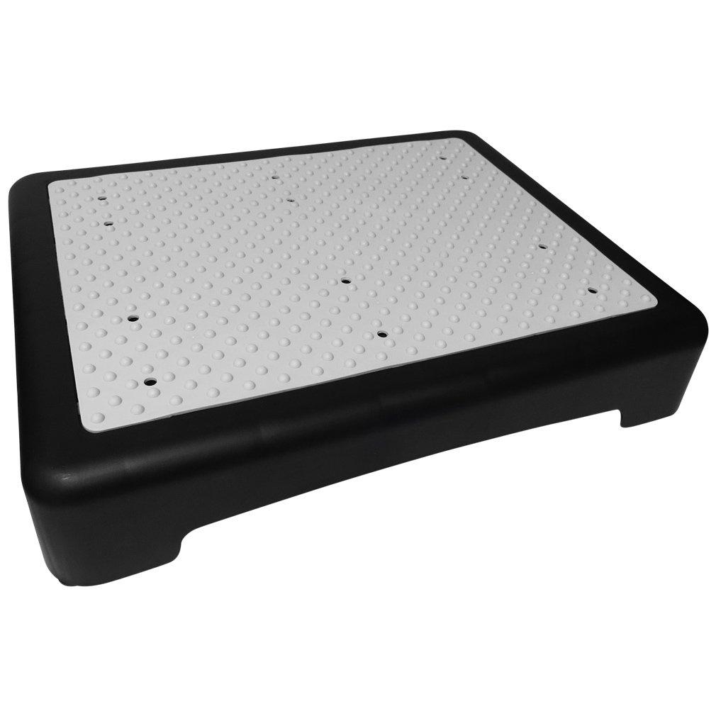 Amazon Com Portable Folding Step Health Amp Personal Care