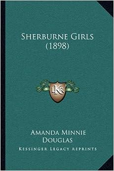 Sherburne Girls (1898)