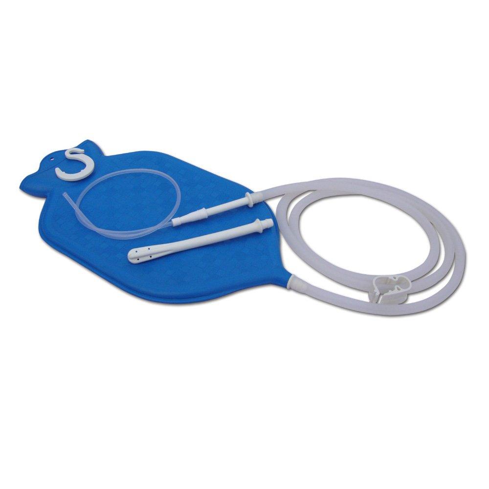 65 cm Cintur/ón de Seguridad para Perros con dise/ño Especial para autom/óvil JINQD Metal Cadena Cintur/ón de Seguridad para Perros Masticar Prueba Fuerte restricci/ón de Seguridad