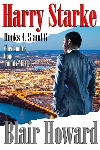 the-harry-starke-series-books-4-6-the-harry-starke-series-boxed-set-book-2-volume-2