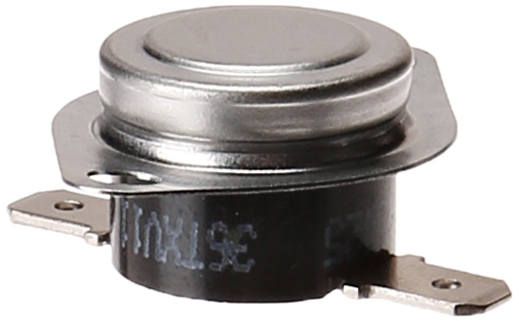 Atwood 37021 Limit Switch
