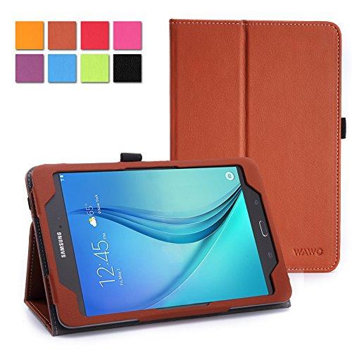 Samsung Galaxy Tab 9 7 Case product image