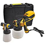 Picture of FLEXiO 590 Sprayer