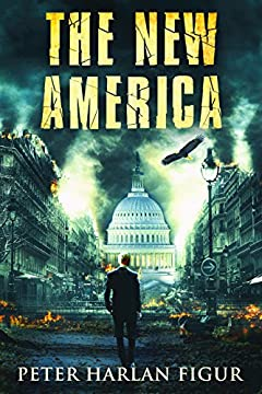 The New America