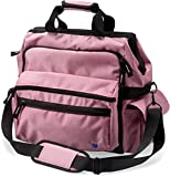 Nurse Mates Ultimate Nursing Bag Sport Pink