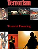 Terrorist Financing, National Commission on Terrorist Attacks, 1500207802