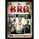 Bro [DVD]