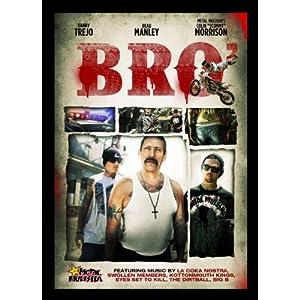 Bro [DVD] (2012)