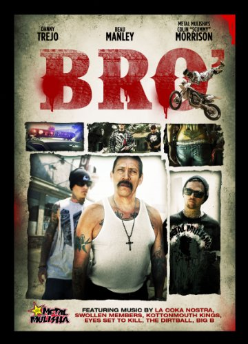 Bro' (2012) (Movie)