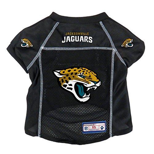 Jaguars Logo Jersey - 1