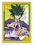 Cardfight!! Vanguard Shinemon Nitta Shin Card Game