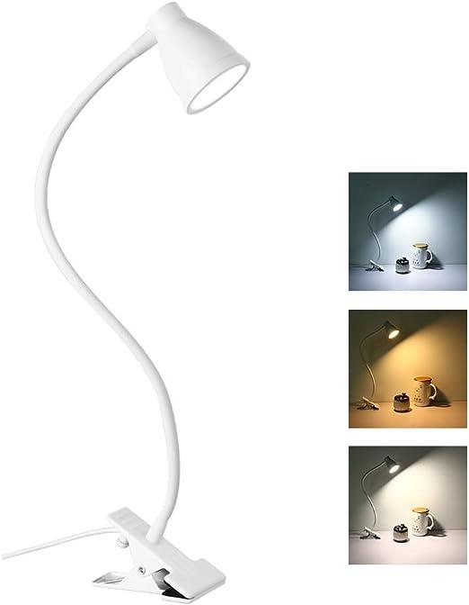 Metall Acryl-schirm Kronleuchter Esszimmer Schlafzimmer Bad K/üche Decken Leuchten Fernbedienung L50*W32*H6cm LED Deckenlampe Dimmbar Kinder Kinderzimmer Lampen Holz Schmetterling Deckenleuchte 30w