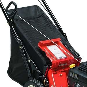 Amazon.com : Ariens 711030 Rear Bagger Kit for Classic