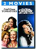 Fried Green Tomatoes / Coal Miner's Daughter (Bilingual)