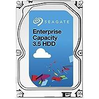 Seagate ST2000NM0008 2 TB 3.5 Internal Hard Drive