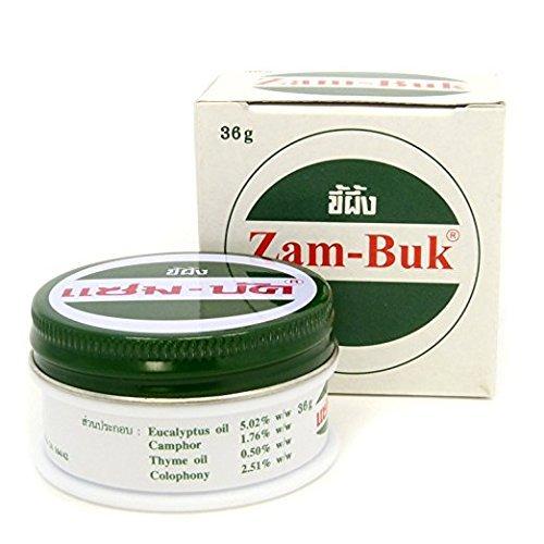 2x36g-zam-buk-zambuk-ointment-balm-herbal-insect-itch-bites-pain-relief-massage