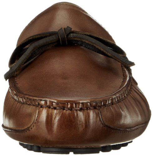 Cole Haan Shoes Price Philippines