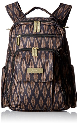 Ju Ju Be Legacy Collection Backpack Versailles