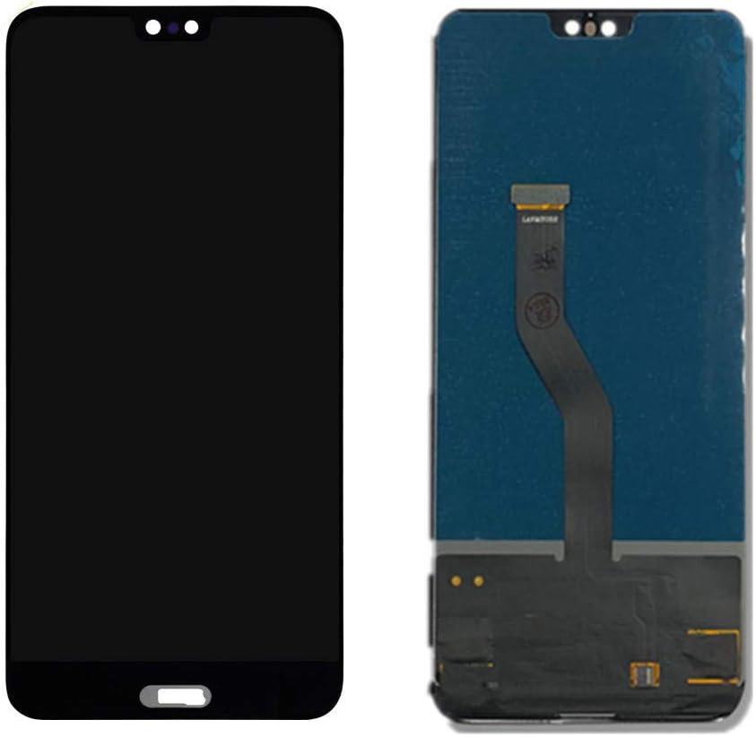 Modulo LCD Panel tactil de Pantalla para Huawei P20 Pro