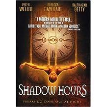 Shadow Hours