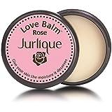 Jurlique rose love balm 0.5oz