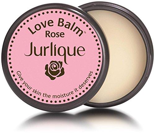 Jurlique Rose Love Balm, 0.5 Ounce