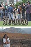 Standing Our Ground, Joyce M. Barry, 0821419978