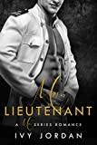 Mr. Lieutenant - A Military Romance (Mr Series - Book #5)