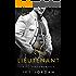 Mr. Lieutenant - A Military Romance (Mr Series - Book #5)
