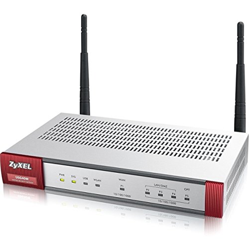 zyxel-next-generation-unified-security-gateway-with-built-in-80211n-wifi-access-point-and-3-lan-dmz-