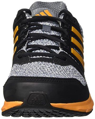 Chaussures De Course Hommes Adidas Questar M, Multi Colore (onix / Eqtora Cblack)