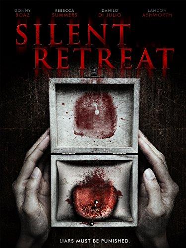 silent-retreat