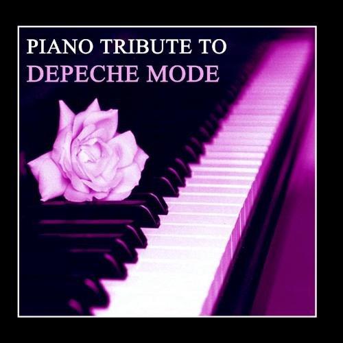 Piano Tribute To Depeche Mode