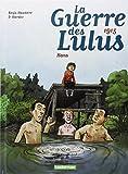 """Afficher """"La guerre des Lulus<br /> Hans"""""""
