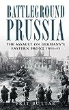 Battleground Prussia, Prit Buttar, 1849081905