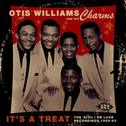 its-a-treat-the-king-de-luxe-recordings-1959-1963