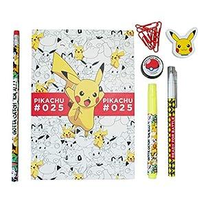 Pokémon – Super Station...