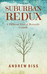 Suburban Redux: A Full-Length Play
