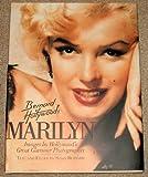 Bernard of Hollywood's Marilyn, , 0312088825
